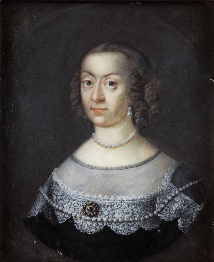 1636 in Sweden