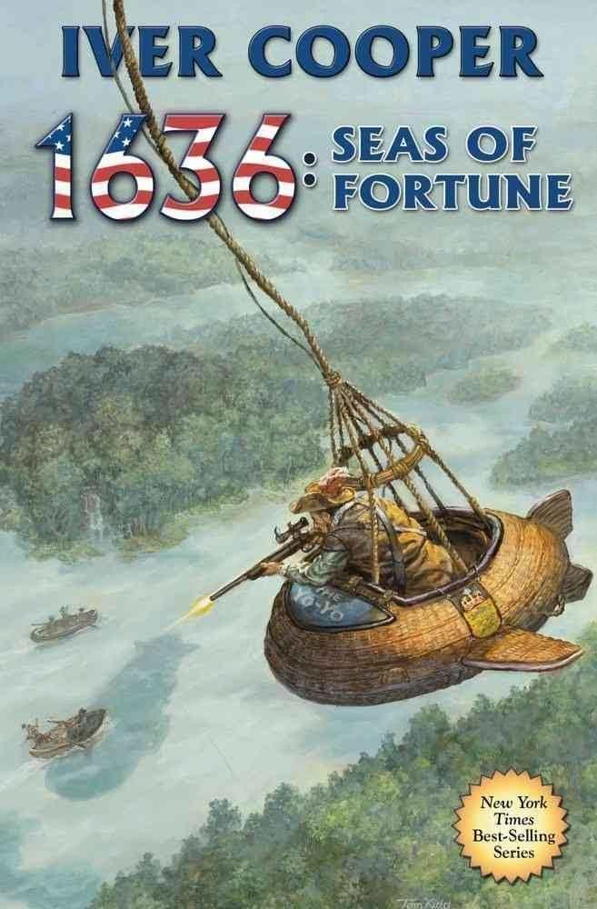 1636: Seas of Fortune t3gstaticcomimagesqtbnANd9GcRrRLI5DvFQKCatoz