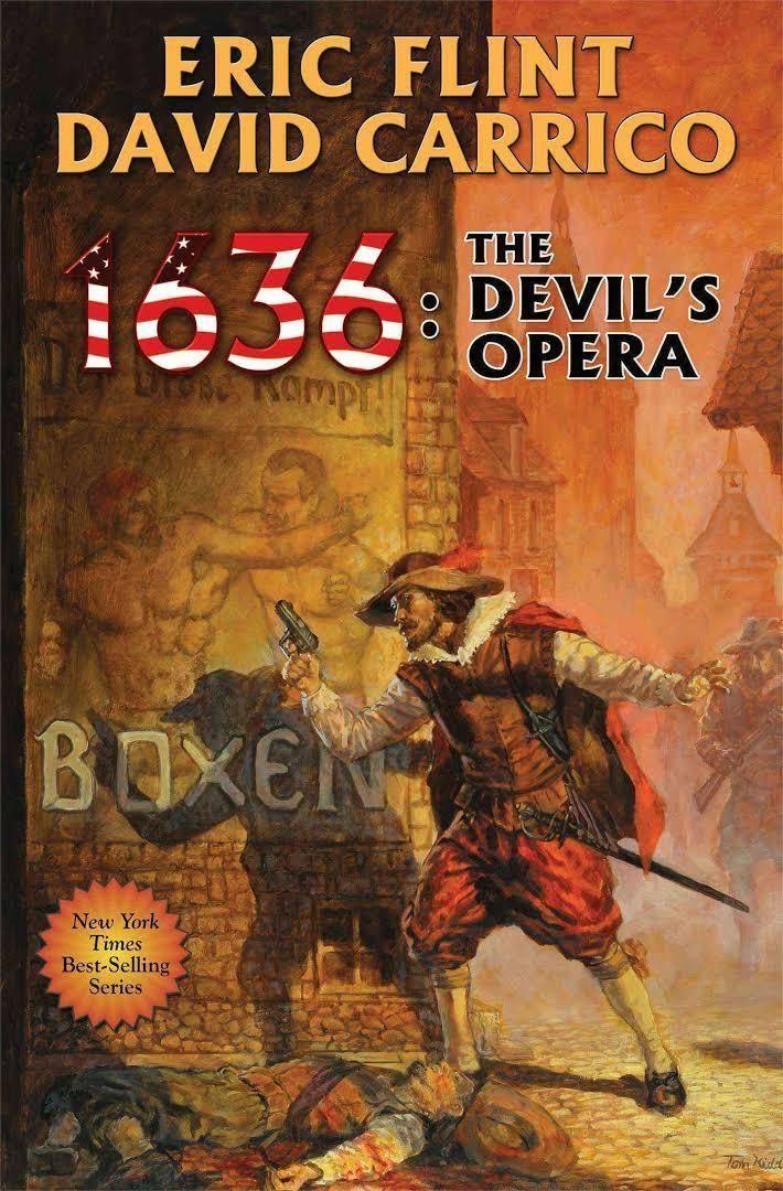 1636: The Devil's Opera t3gstaticcomimagesqtbnANd9GcSXor0jbZYkZsxbcd