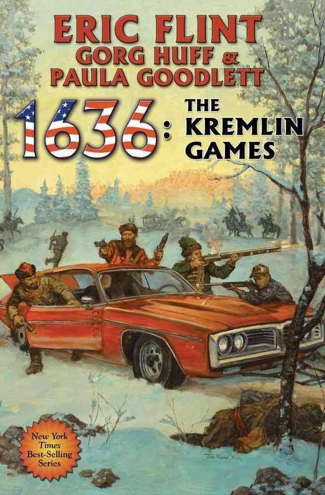 1636: The Kremlin Games t1gstaticcomimagesqtbnANd9GcRXmBkxJZnWjjBt