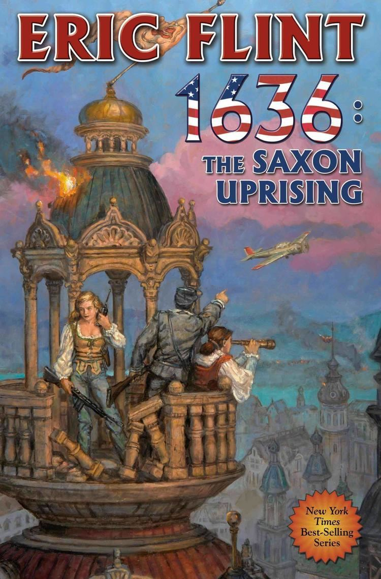 1636: The Saxon Uprising t0gstaticcomimagesqtbnANd9GcRBCrIYNXxjaiTAM