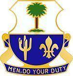 163rd Infantry Regiment (United States) httpsuploadwikimediaorgwikipediacommonsthu