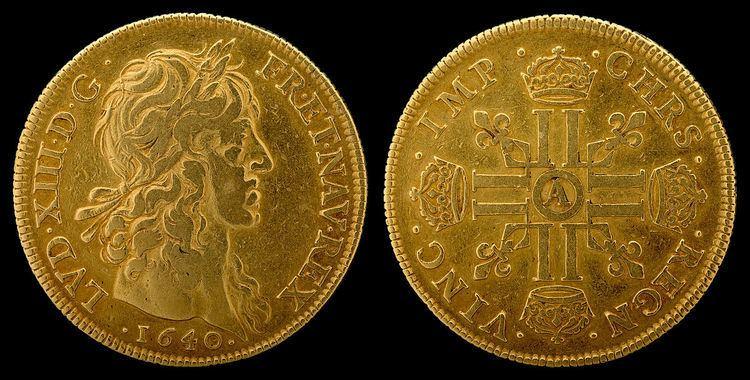 1640 in France