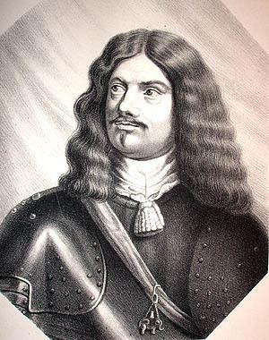 1642 in Norway