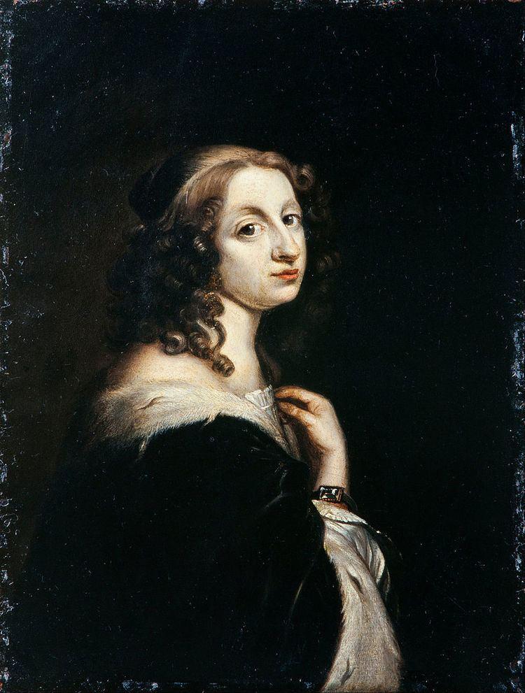 1644 in Sweden