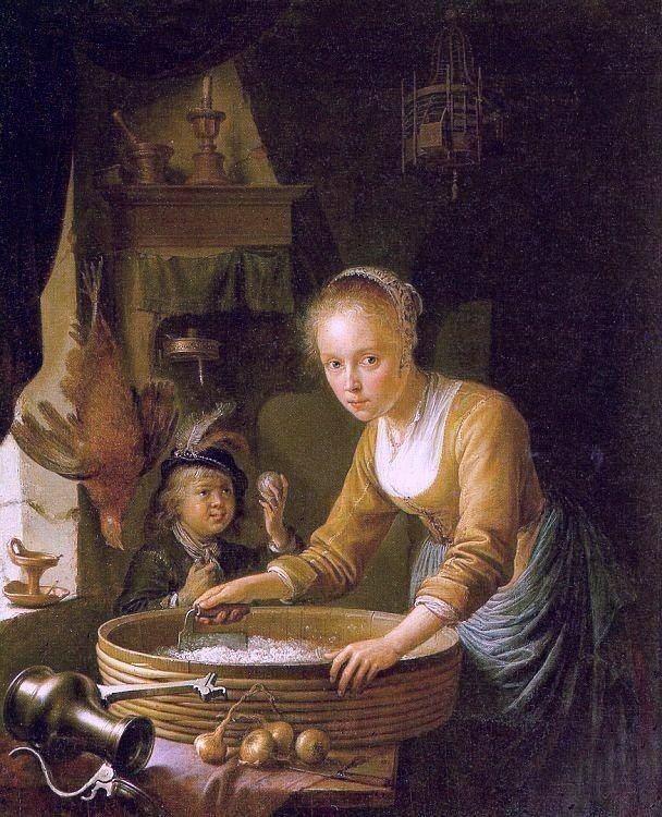 1646 in art