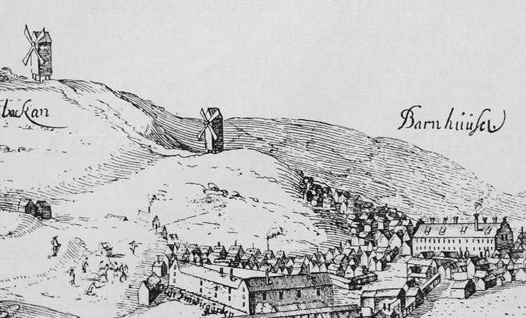 1647 in Sweden