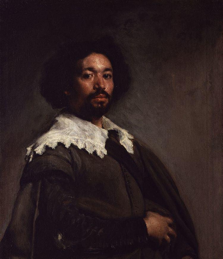1649 in art