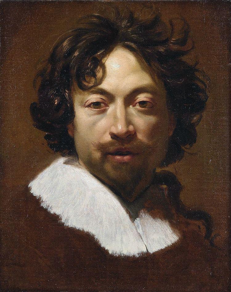 1649 in France