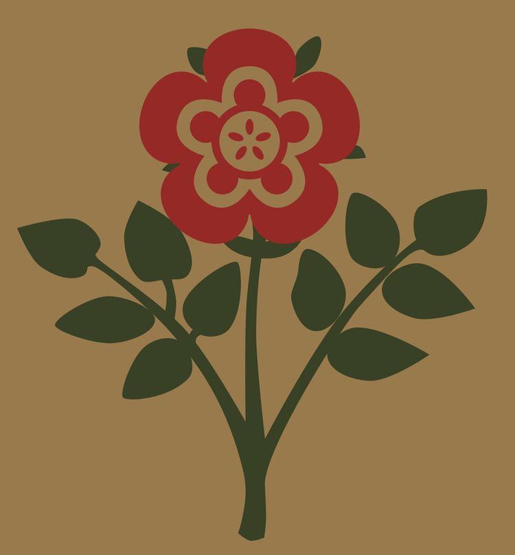 164th (North Lancashire) Brigade