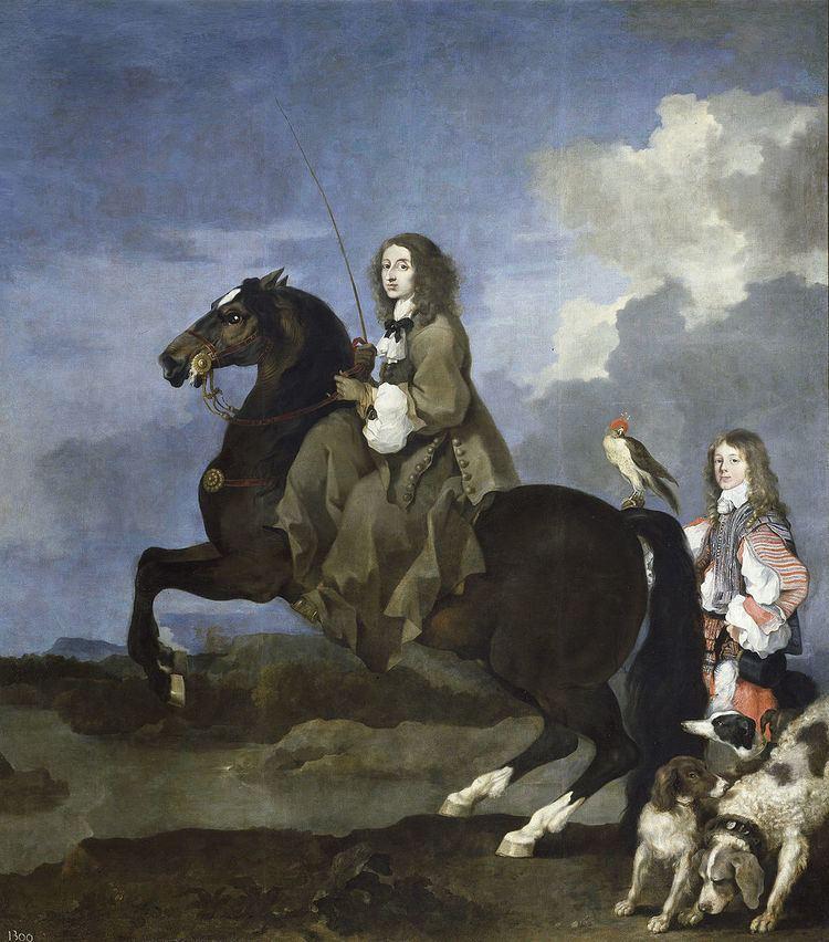 1653 in Sweden
