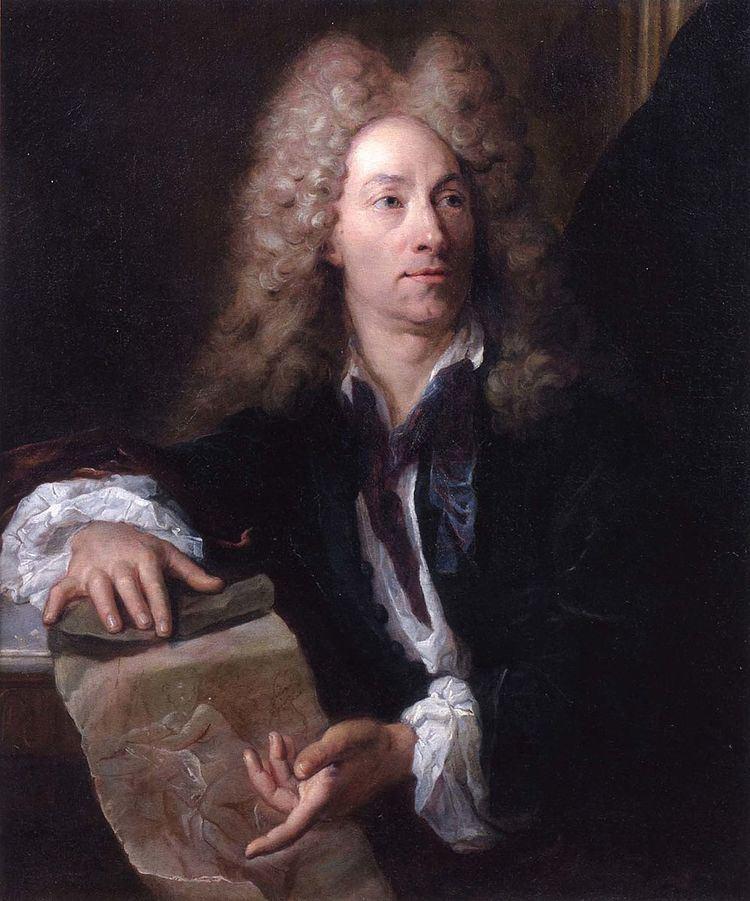 1654 in France