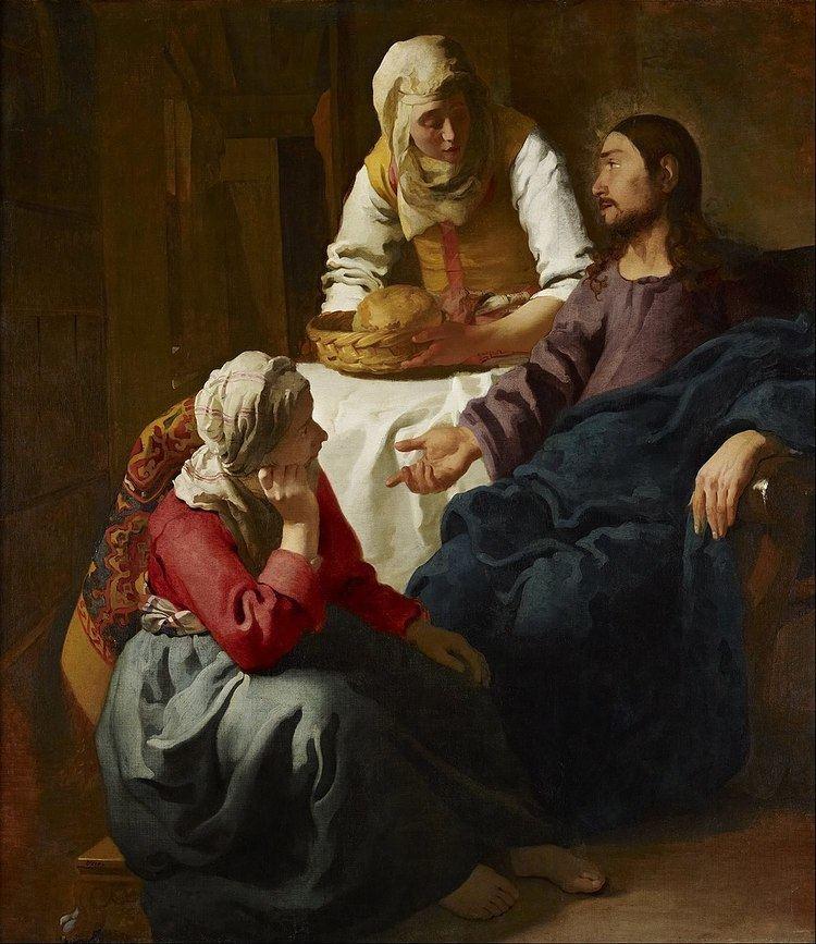 1655 in art