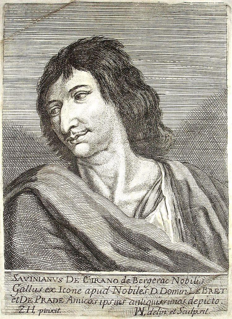 1655 in France