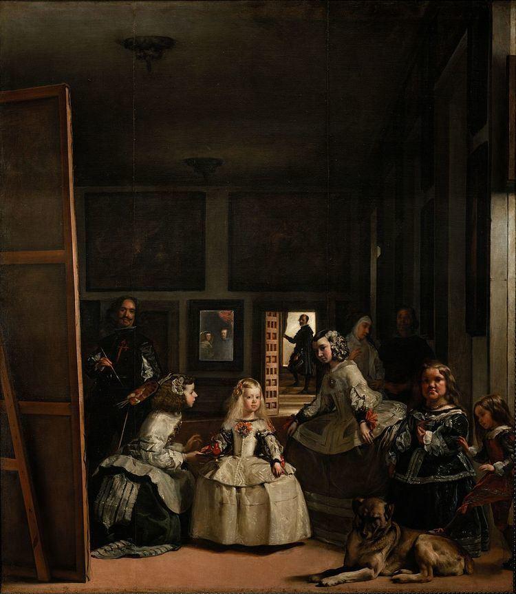 1656 in art