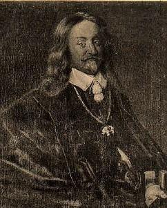 1656 in Norway