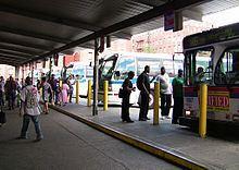 165th Street Bus Terminal httpsuploadwikimediaorgwikipediacommonsthu
