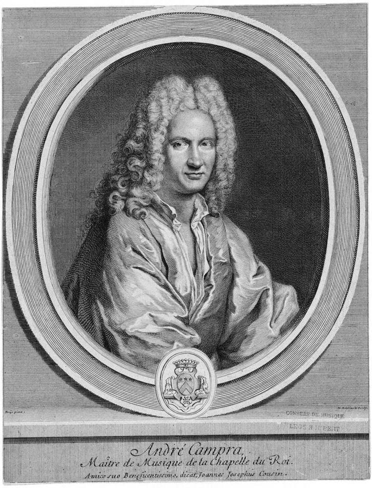 1660 in France