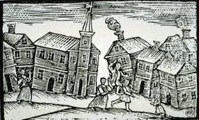 1663 Charlevoix earthquake wwwnewenglandhistoricalsocietycomwpcontentupl