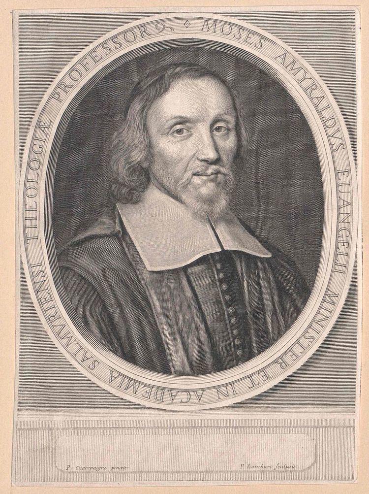 1664 in France