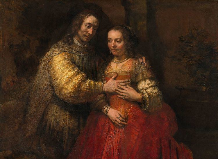 1667 in art