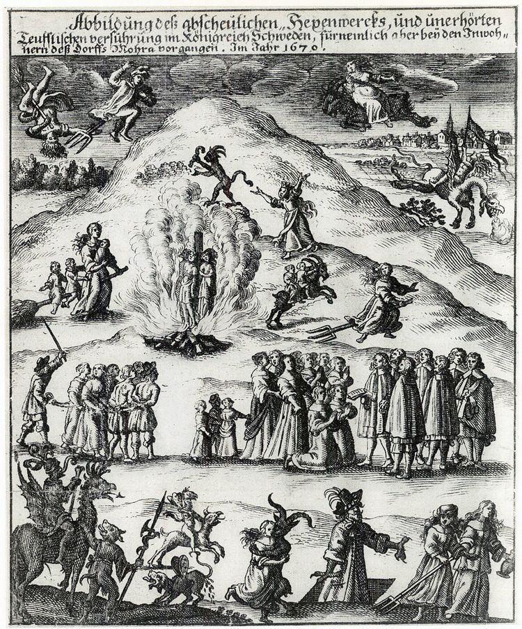 1669 in Sweden
