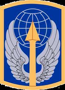 166th Aviation Brigade (United States)