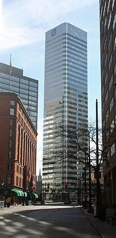 1670 Broadway httpsuploadwikimediaorgwikipediacommonsthu