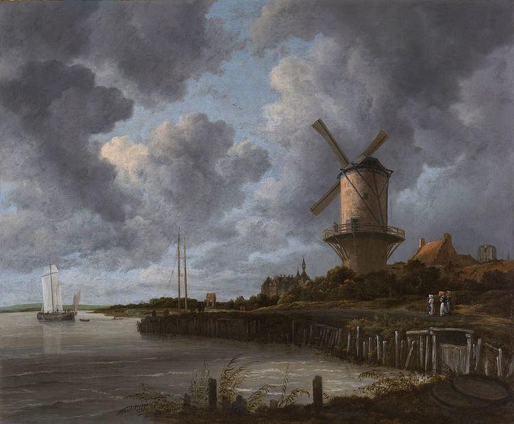 1670 in art