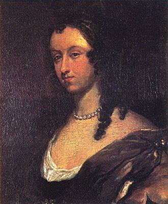 1670 in literature
