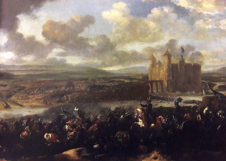 1673 in art