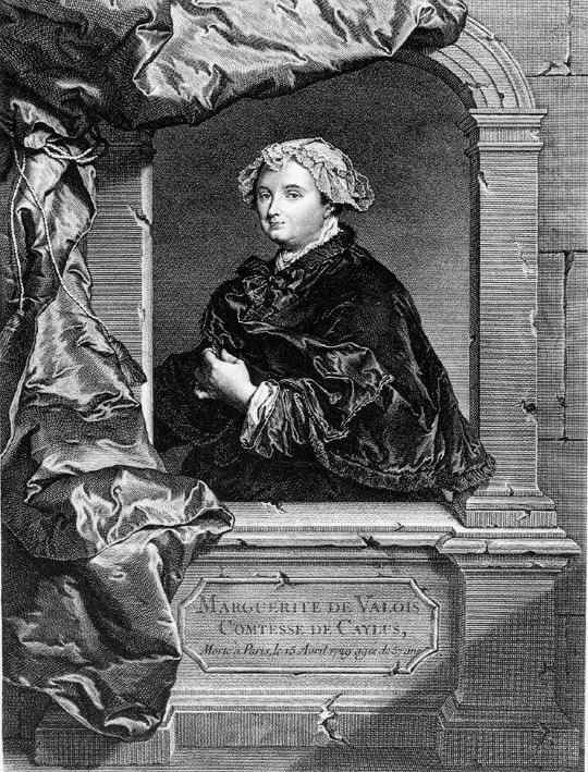 1673 in France