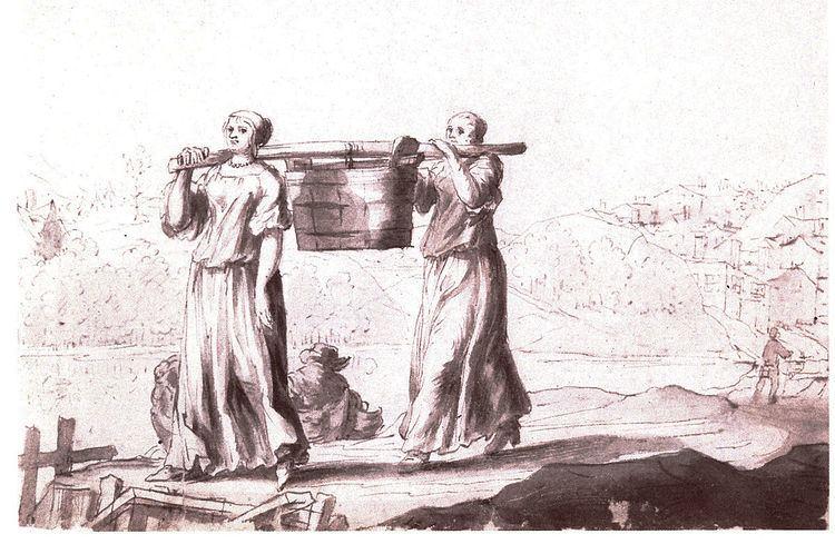 1674 in Sweden