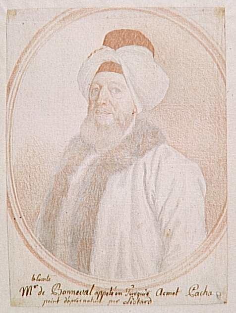 1675 in France