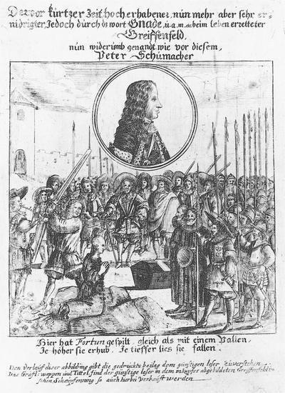 1676 in Denmark