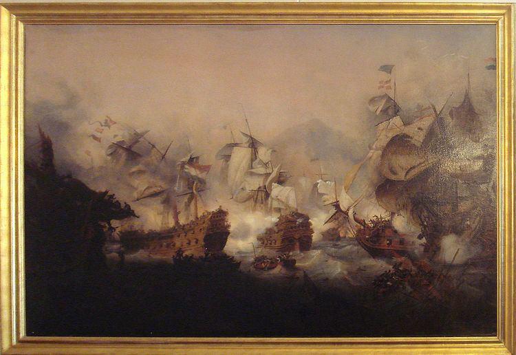 1676 in France