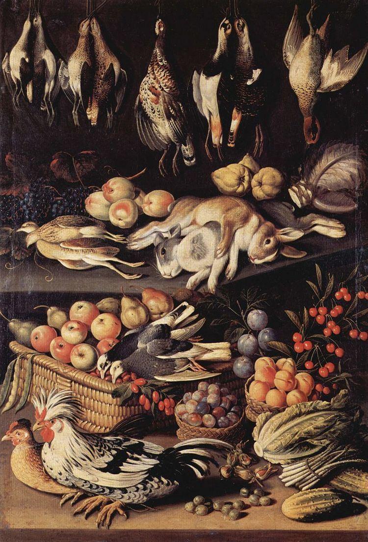 1678 in art