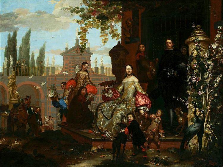 1679 in art