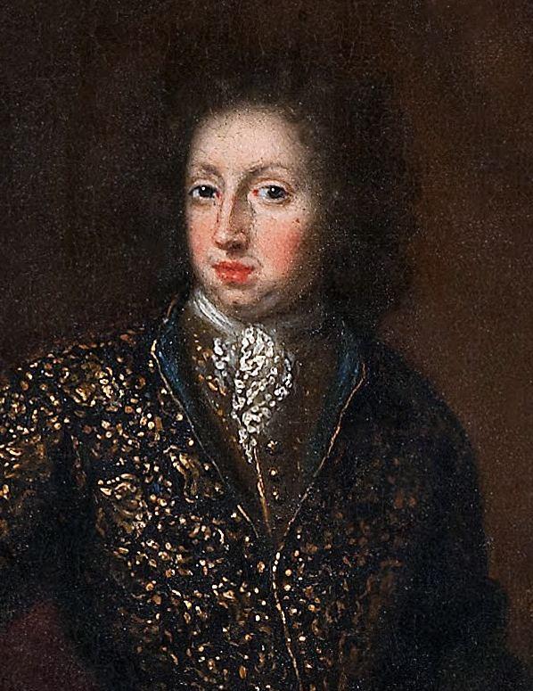 1680 in Sweden