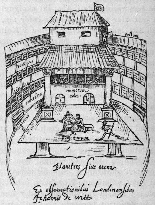 1682 in Sweden