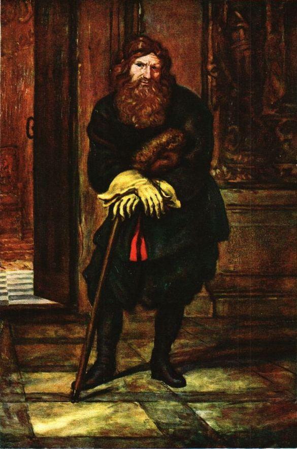 1686 in Sweden