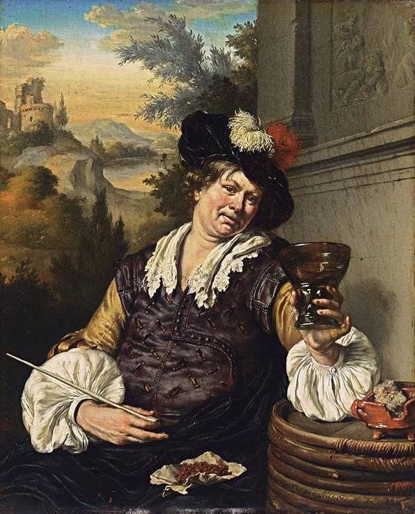 1688 in art