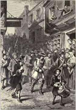 1689 Boston revolt httpsuploadwikimediaorgwikipediacommonsthu