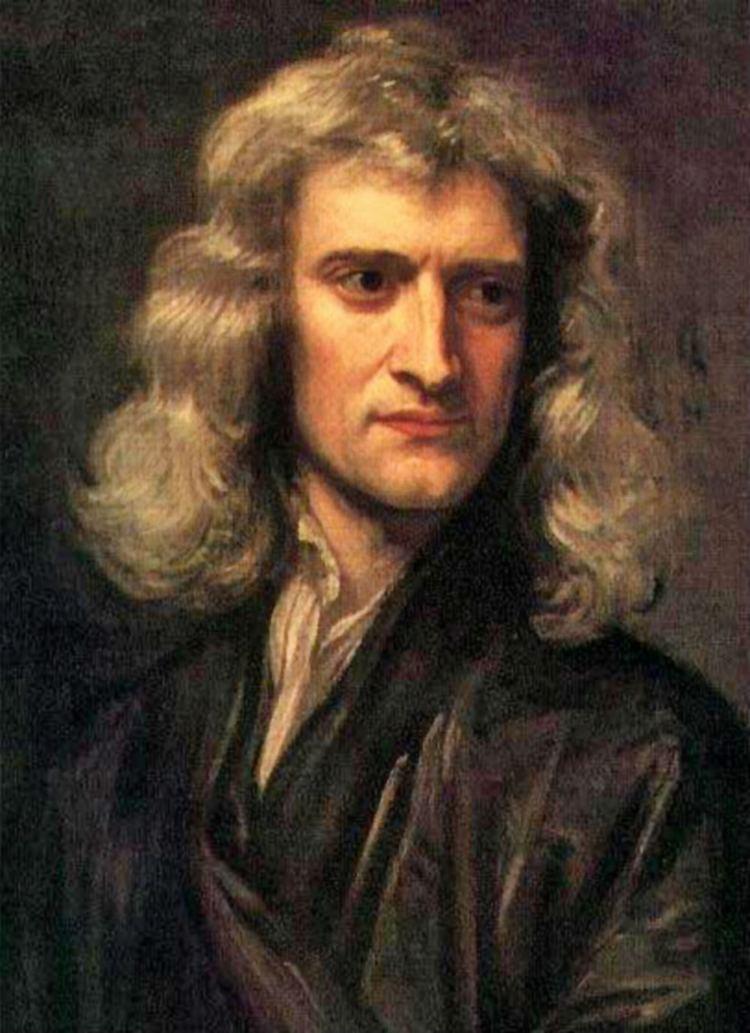 1689 in art