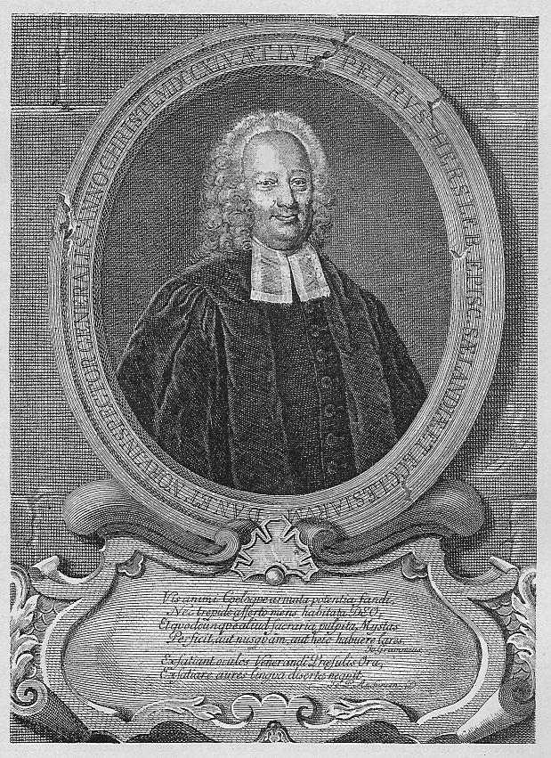 1689 in Norway