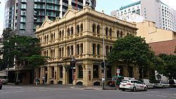 169 Mary Street, Brisbane httpsuploadwikimediaorgwikipediacommonsthu