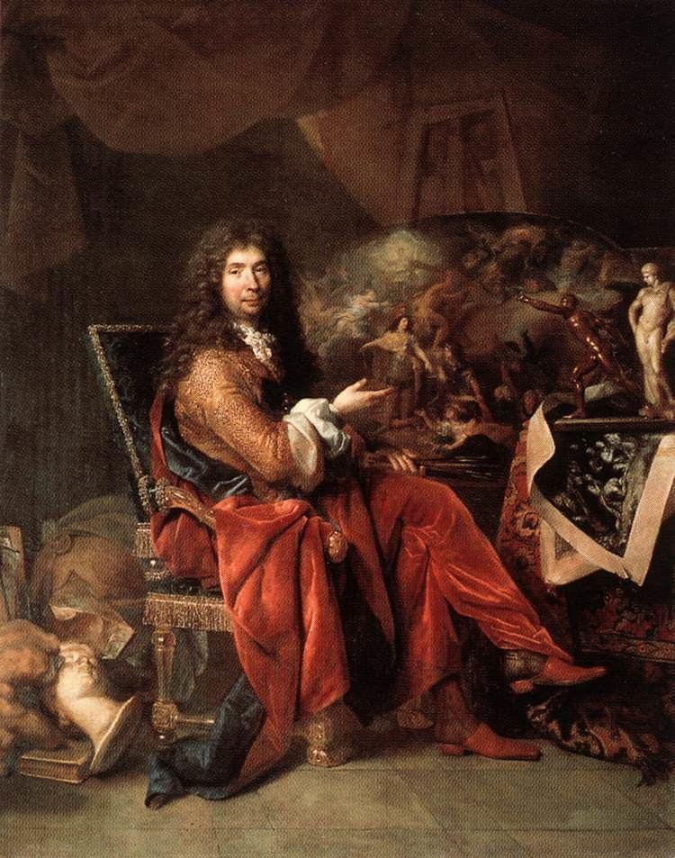1690 in France