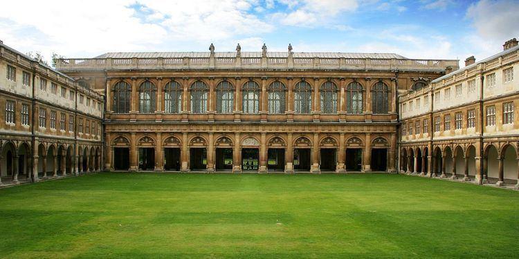 1690s in architecture