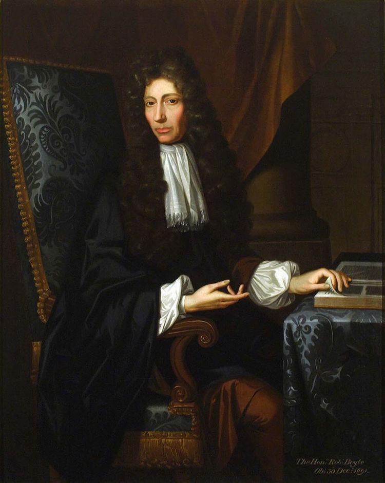 1691 in Ireland