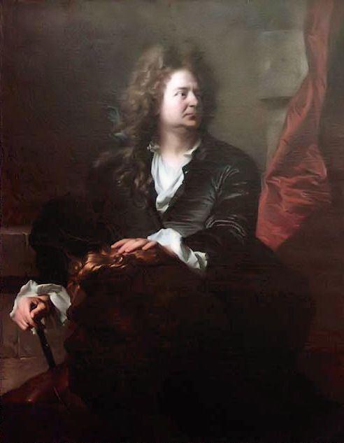 1692 in art